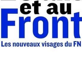 20 ANS ET AU FRONT DE CHARLOTTE ROTMAN
