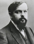 Claude Debussy © DR