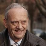 Michel Heinrich (© DR)