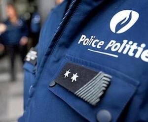 Une police sans frontières (© DR)