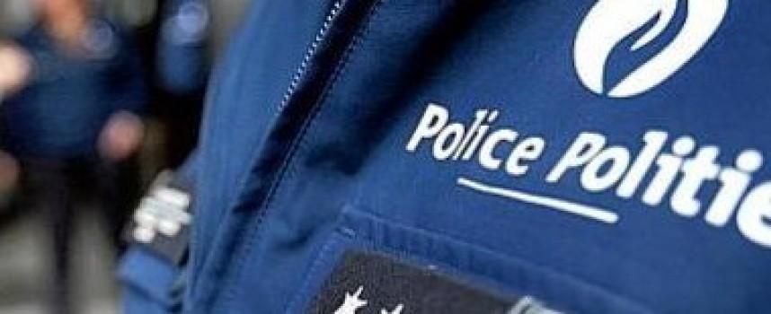 Benelux une police sans frontières