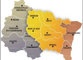 SOUCI DE STRASBOURG