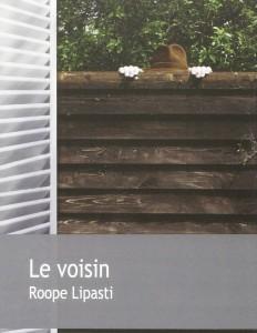 le-voisin-lipasti (© DR)