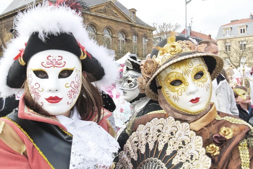 Carnaval-longwy (© DR)