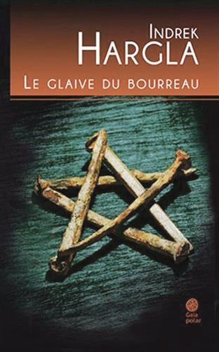 LE-GLAIVE-DU-BOURREAU (© DR)