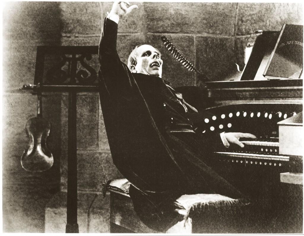 Phantom-of-the-Opera (© DR)