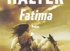 FATIMAde MAREK HALTER