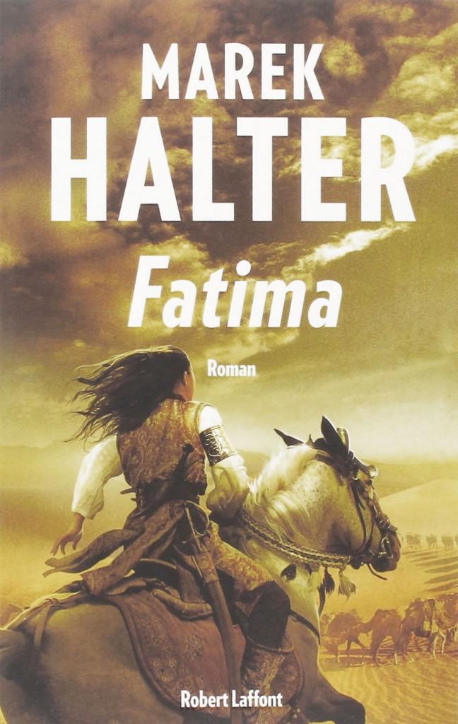 fatima (© DR)