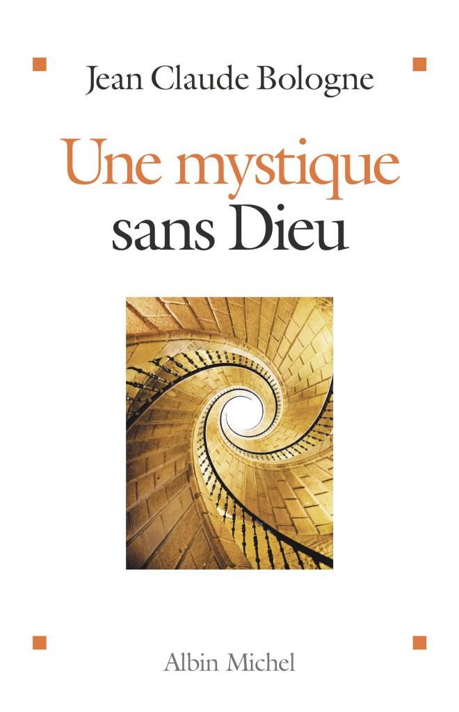 mystique-sans-dieu (© 123RF)