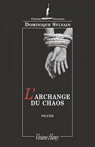 L-archange-du-chaos (©DR)