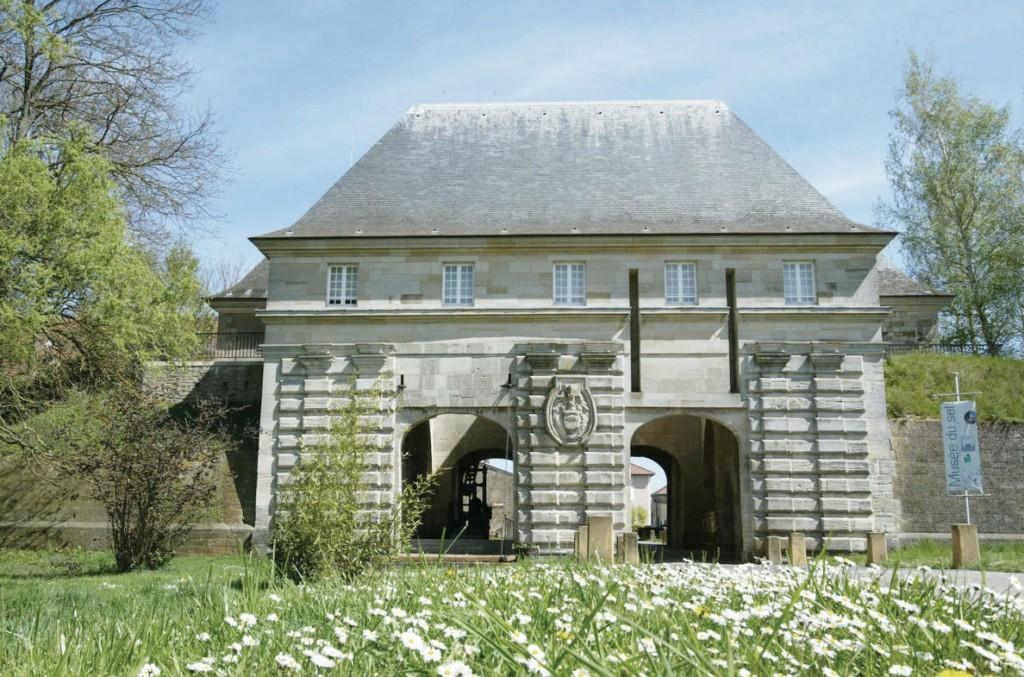 Musée-du-Sel-Marsal (© Jean-Claude Kanny, Moselle Tourisme, Droits réservés)