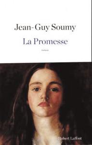 Soumy-La-promesse (© DR)