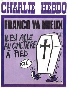 Charlie-Franco (© DR)