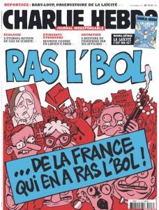 charlie-français-marre (©DR)