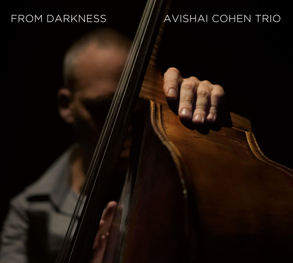 Avishai-Cohen-From-Darkness