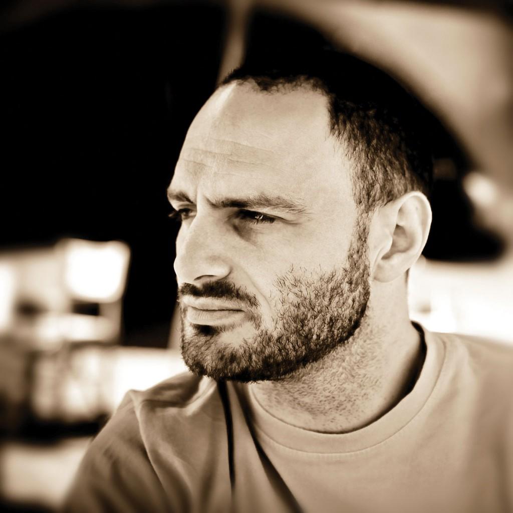 Raoul-Gilibert (© DR)