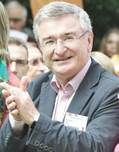 René-Collin (© DR)