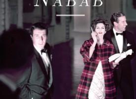 NABAB DE SOPHIE DACBERT