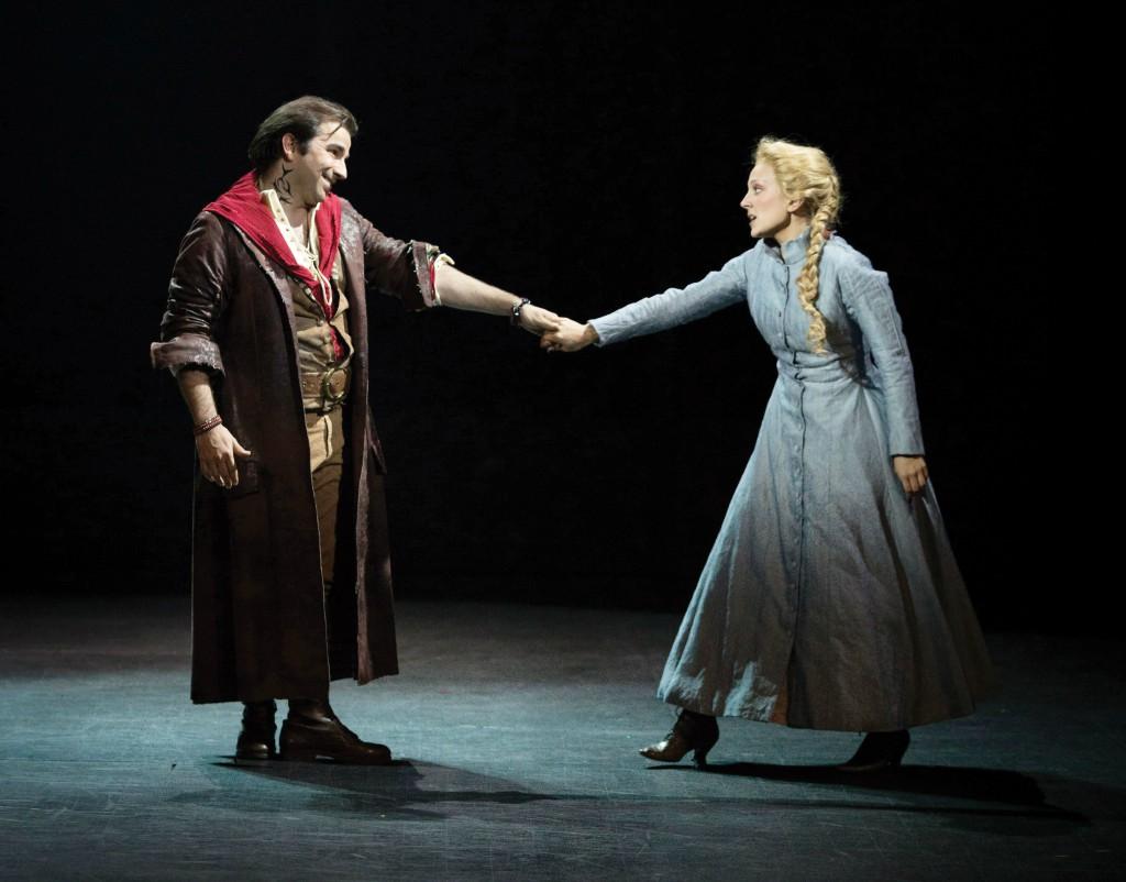 opera-romeo-juliette-massy-(©-David-Kirsch)