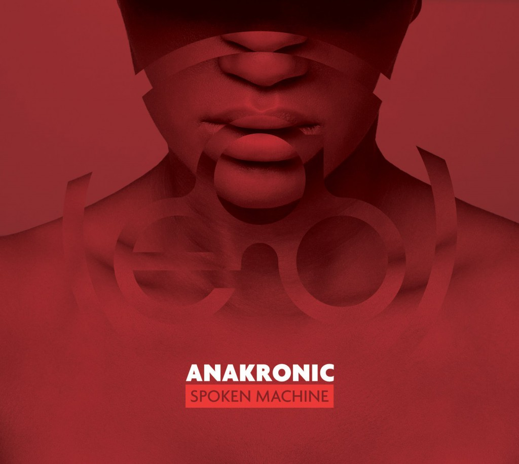ANAKRONIC (© DR)
