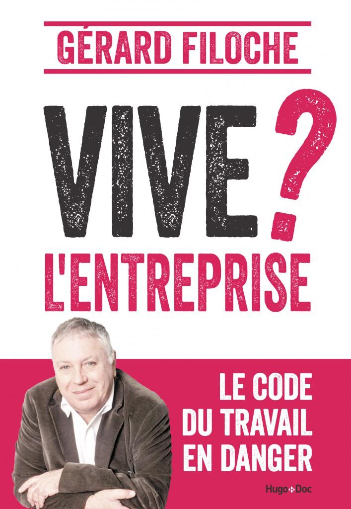 COUV-VIVE-L'ENTREPRISE (© DR)