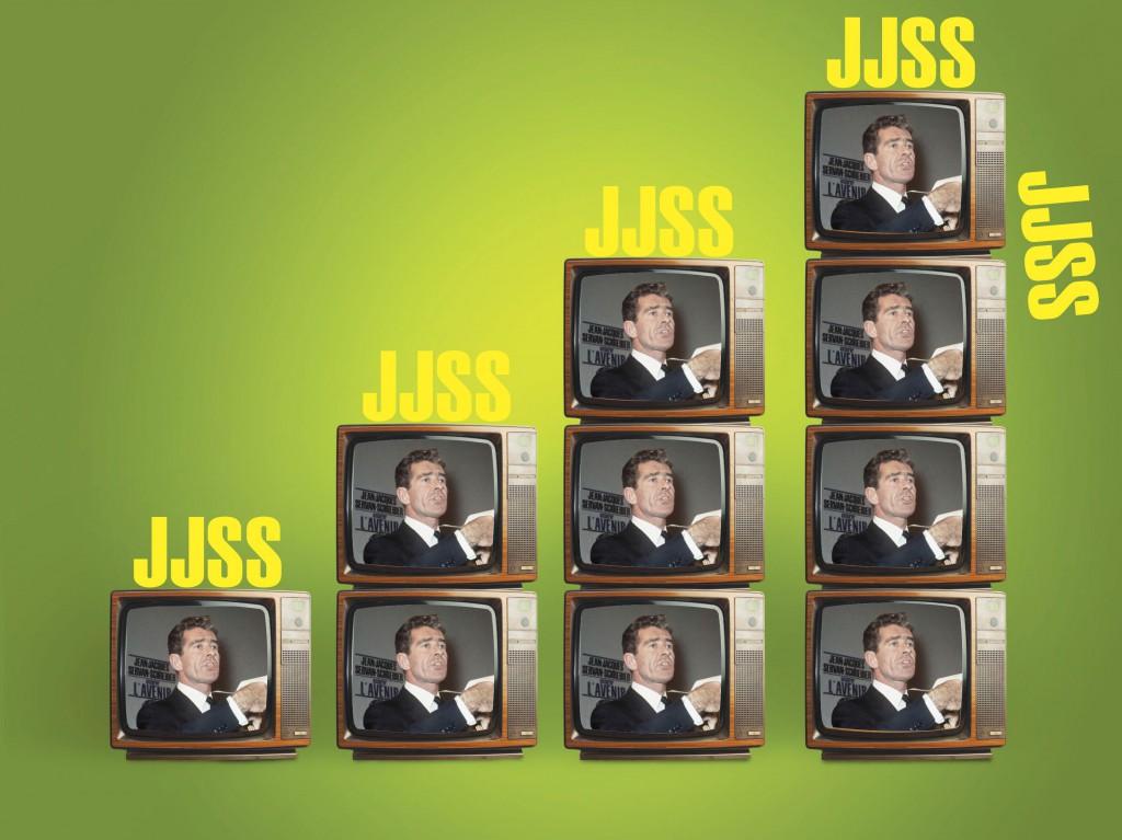 JJSS (©DR)