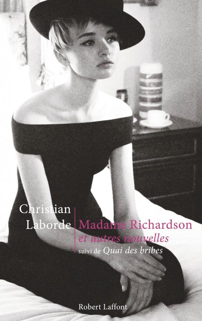 Madame-Richardson (© DR)