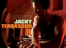 Take this ! – Jacky Terrasson / Impulse