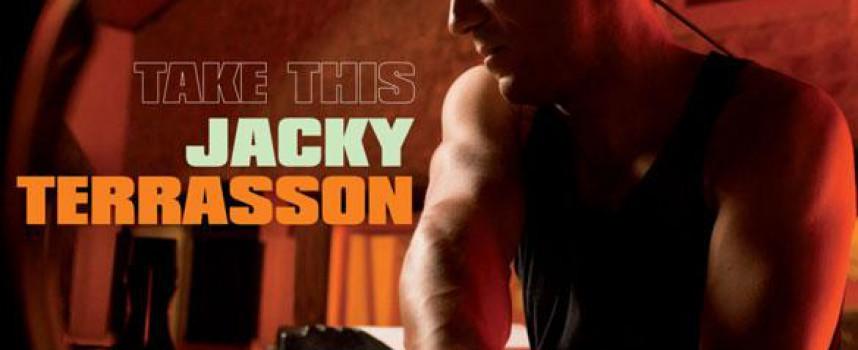 Take this ! – Jacky Terrasson / Impulse