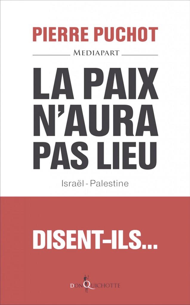 la-paix-n'aura-pas-lieu (© DR)