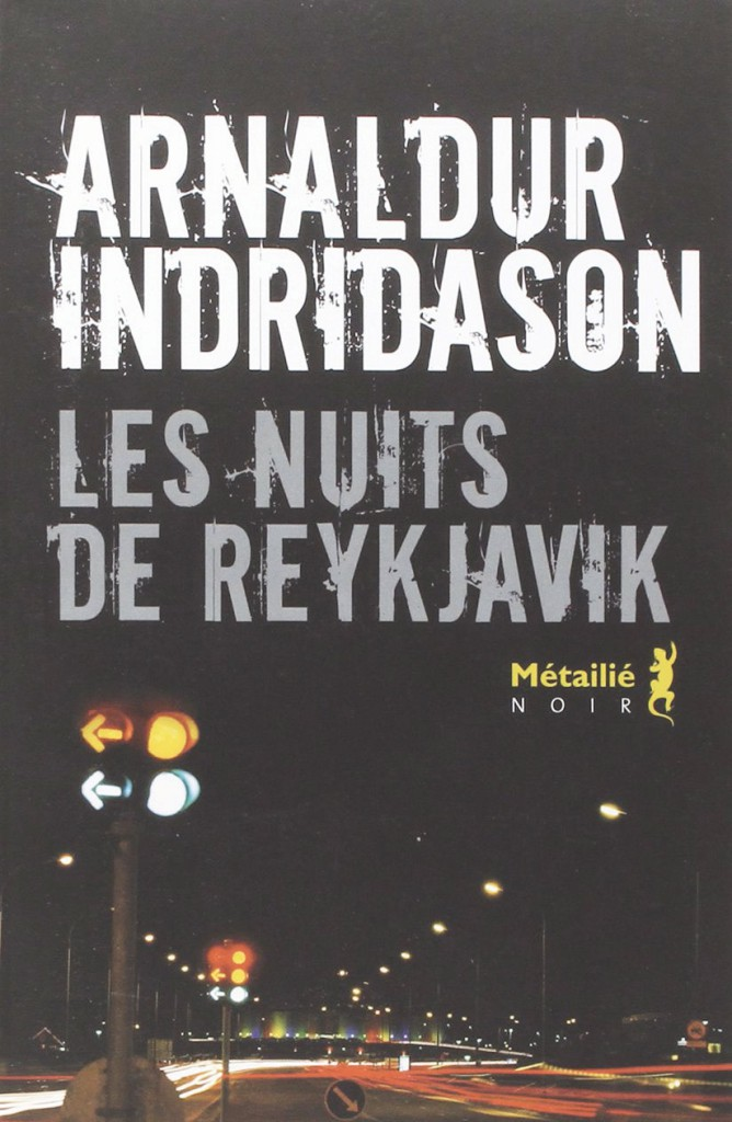 les-nuit-de-reykjavvik (© DR)