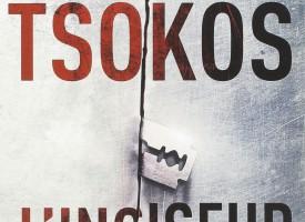 L'INCISEUR DE SÉBASTIEN FITZEK ET MICHAEL TSOKOS