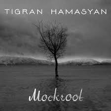 Mockroot Tigran Hamasyan (© DR)