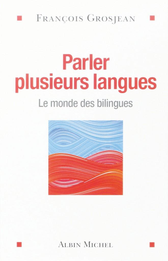 parler-plusieurs-langues (© DR)