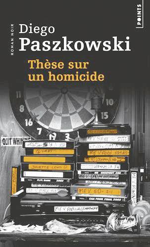 these-sur-un-homicide (© DR)