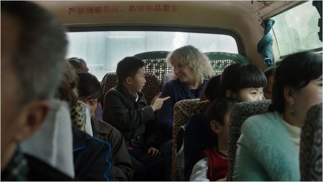 voyage en chine (© DR)