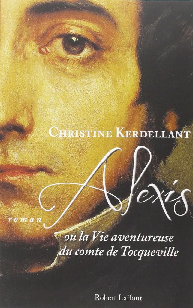 Alexis-Tocqueville (© DR)
