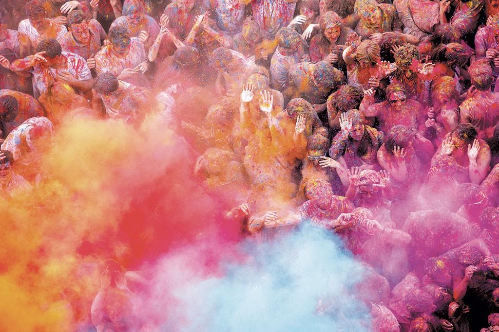 Color-of-time-Fête-de-la-Mirabelle-(©-Thierry-Bonnet)