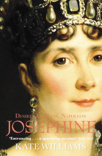 Joséphine-(©DR)