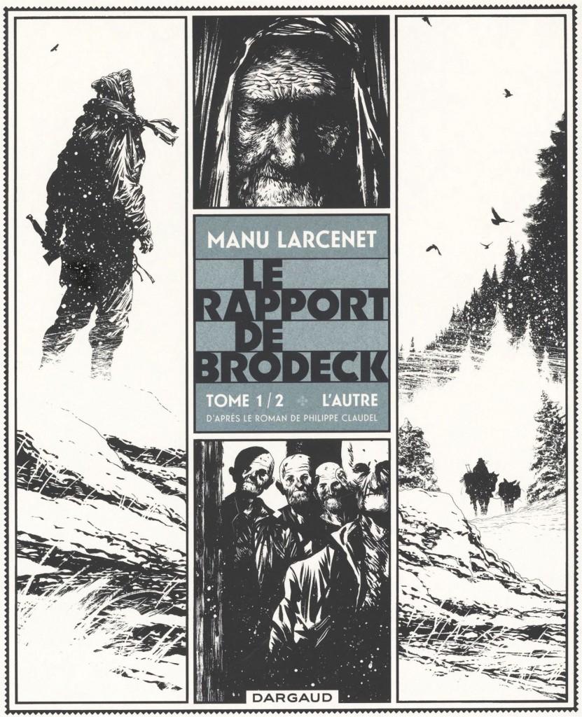 Le-rapport-de-Brodbeck-(©DR)