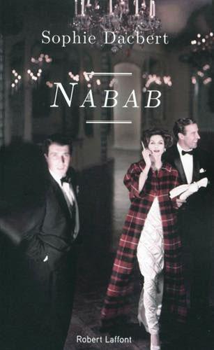 Nabab (©DR)