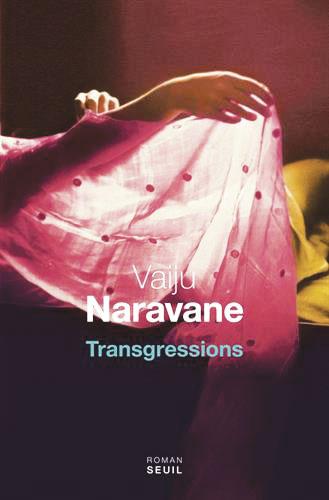 TRANSGRESSIONS (© DR)