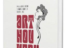 ART NOUVEAU DE PAUL-ANDRÉ BEFORT, CHANTAL KONTZLER ET PIERRE LERY