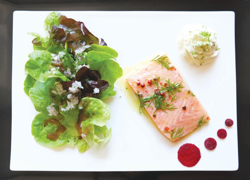 au-gourmet-lorrain-saumon-(©DR)