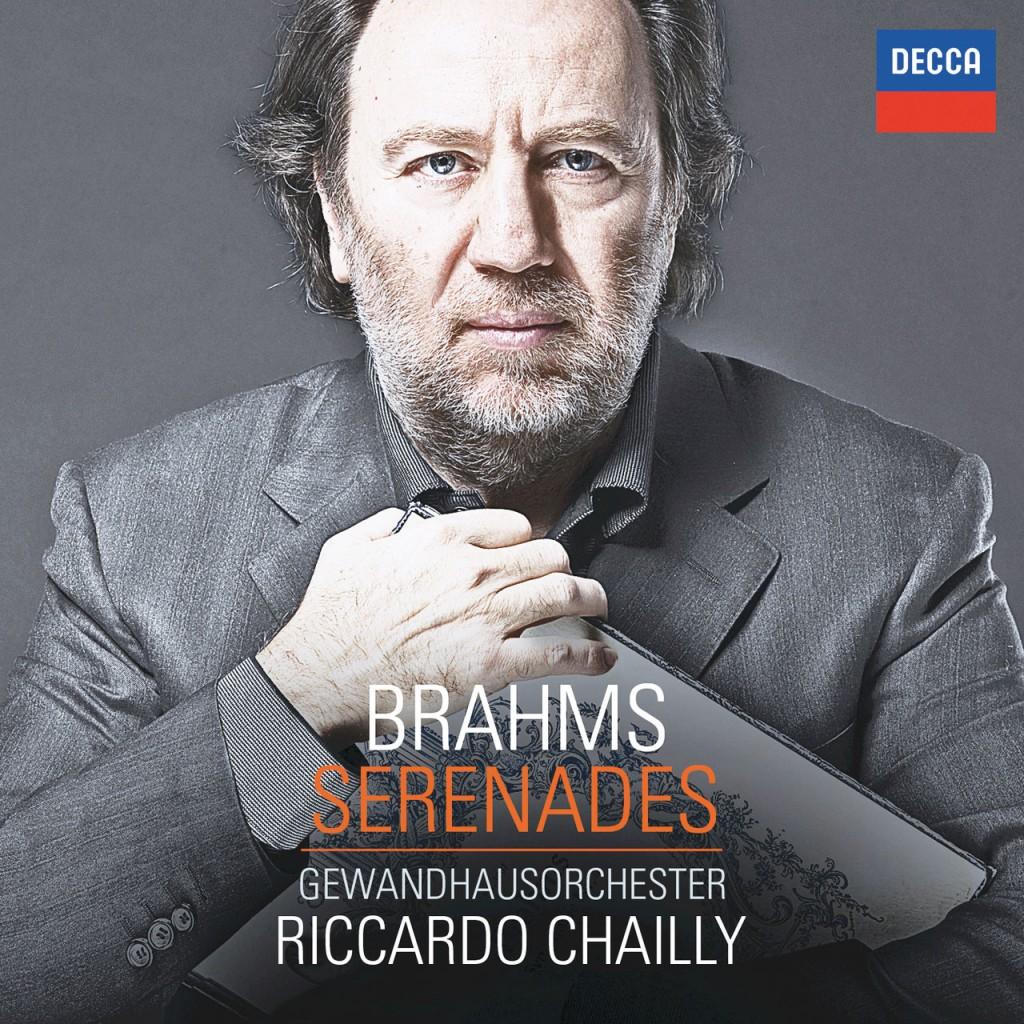 brahms-sérénades-1 (© DR)