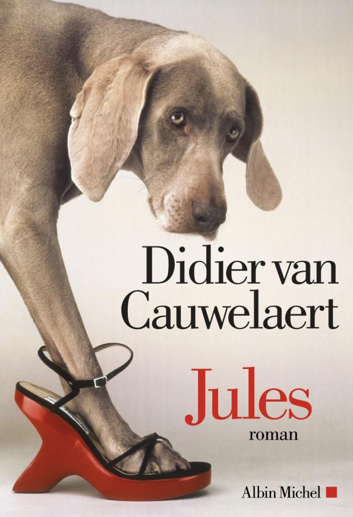 jules (©DR)