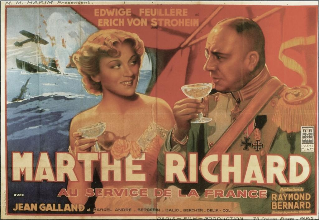 marthe-richard (©DR)