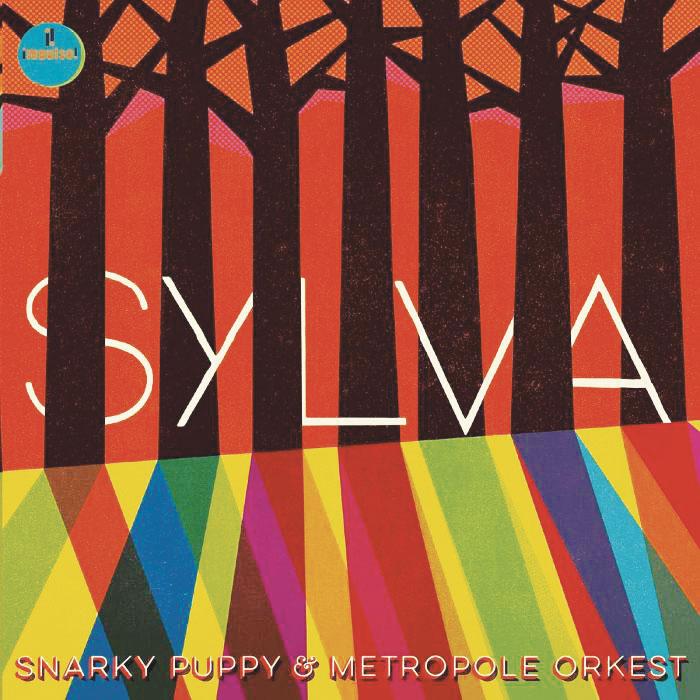 sylva-(©DR)