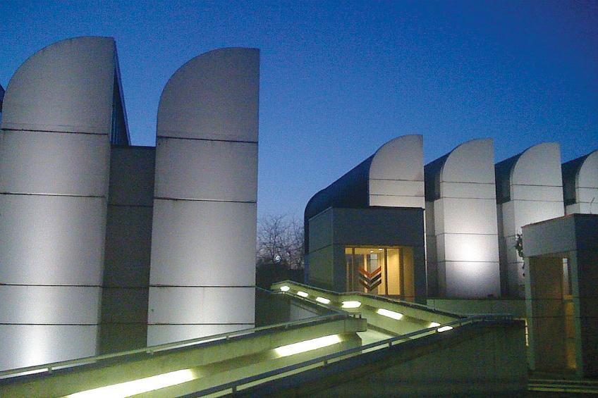 Berlin-Bauhaus-Archiv-Museum-(©DR)