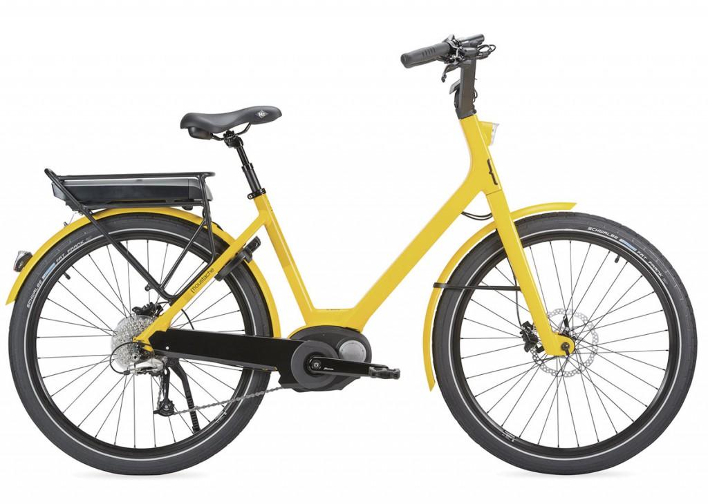 Bicyclette-Moustache-Bikes-à-gagner-(©-Moustache-Bikes)
